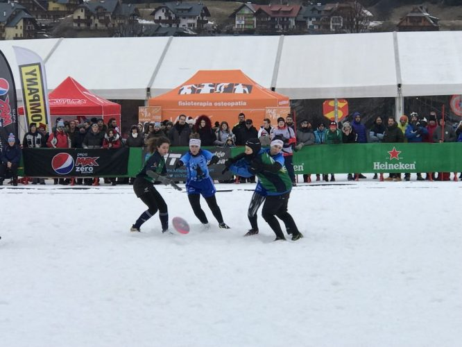 Movita Udine al Snow Rugby 2018_6