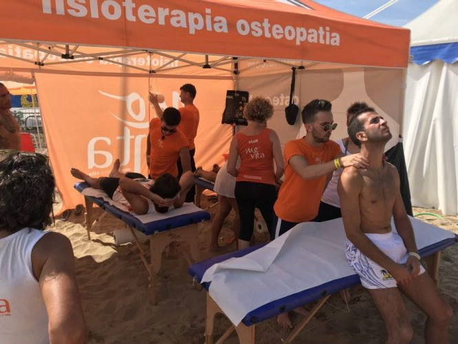 Movita Udine al Beach Rugby 2018_4