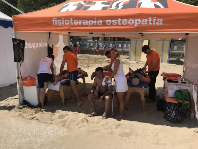 Movita Udine al Beach Rugby 2018_1