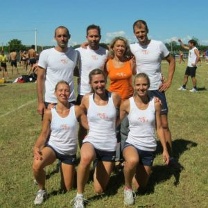 Movita Fisioterapia osteopatia udine greenvolley 2012_7
